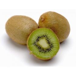 Kiwi (por kilo)