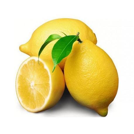 Limón (por kilo)