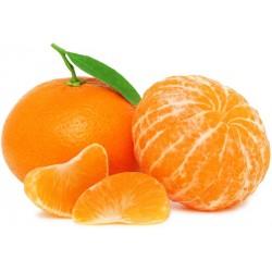 Mandarina criolla (por kilo)
