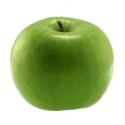 Manzana Granny Smith (por kilo)
