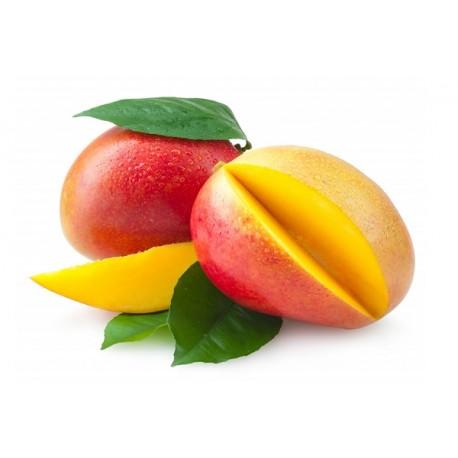 Mango (por kilo)