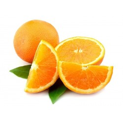 Naranja para jugo (por kilo)