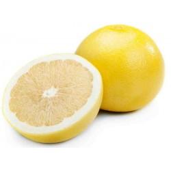 Pomelo blanco (por kilo)