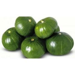 Zapallitos (por kilo)