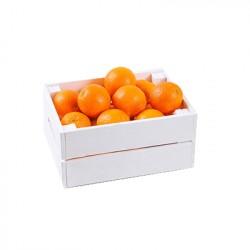 Naranja de mesa (por kilo)