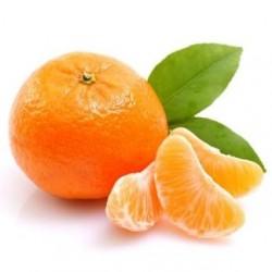 Mandarina criolla (kilo)