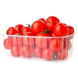 Tomate cherry (petaca 1/2kg aprox)