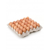 huevos colorados(maple x15)