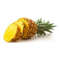 Ananá (mitad aprox. 1kg)