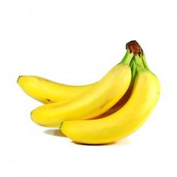 Banana Ecuador
