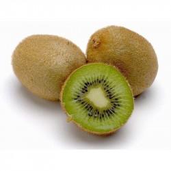 Kiwi kilo