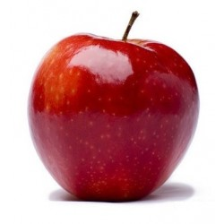 Manzana Red  x kilo