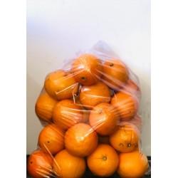 Naranja bolsa x 5 kg